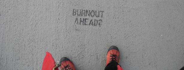 Burnout E1394993198764