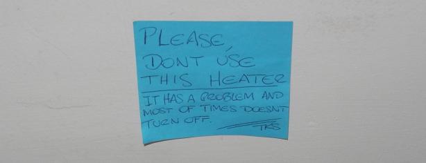 Heater E1377896653289